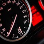 Bilens teknologi
