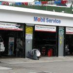 Udvidet autoservice sikrer din bil en lang levetid