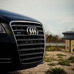 Sådan køber man brugt Audi A5 med garanti