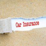 Er du ferieklar med din bil forsikring?