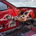 Skrot bilen og få skrotpræmie