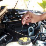 Sådan sætter du din bil i god stand
