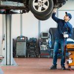 Her kan du finde alt om autohjælp og maskineri