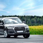 Sådan får man nemmest råd til en brugt Audi Q7