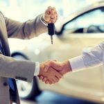 Guide til salg af din bil